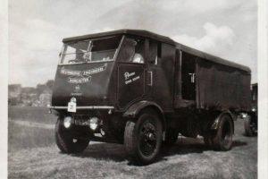 Sentinel 9031 of 1934