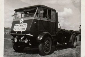 Sentinel 9086 of 1934