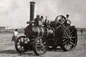 Marshall 45689 of 1906